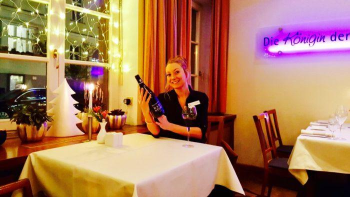 jennifer-obst-sommelier-restaurant-alvis-berlin-mitte