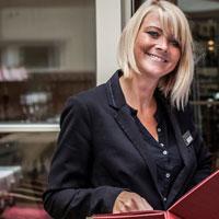 janin_krienke_restaurantleitung_restaurant_alvis