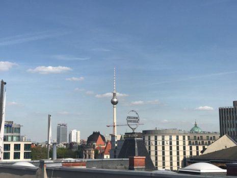 Kochkurs_Berlin_Mitte