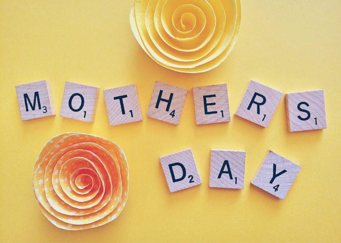 Muttertag_Geschenkidee_Kuchen_im_Glas