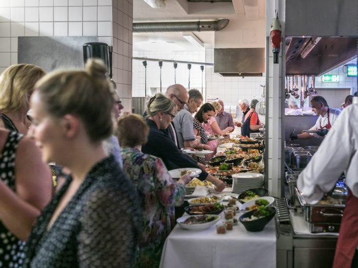 benefizküchenparty 2018