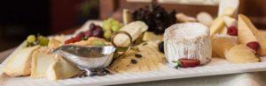 Käse-Whiskey-Tasting Berlin Restaurant ALvis