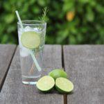 Gin Sommergetränk 2019