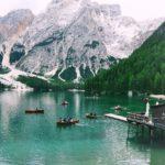 Sommer Trend-Drinks 2020 Südtirol Spritz