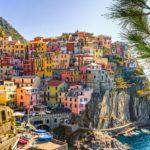 Sommer Trend Drink 2020 Italienischer Spritz